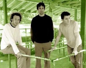 Guster-band-2003