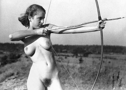 archer 13