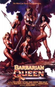 barbarian_queen_xlg