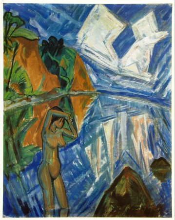 heckel-erich-glassy-day-c-1913