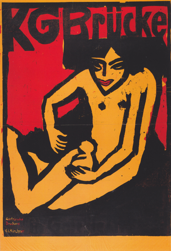 kirchner-poster-1910