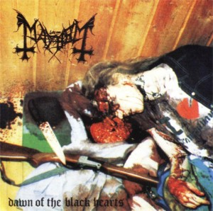 mayhem-dawn-of-the-black-hearts