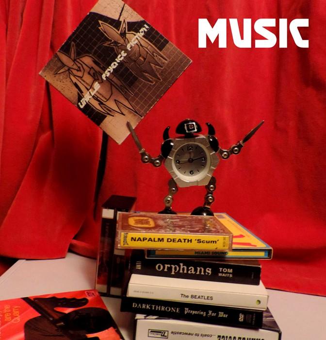 music2small