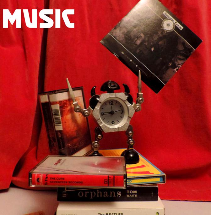 musicsmall