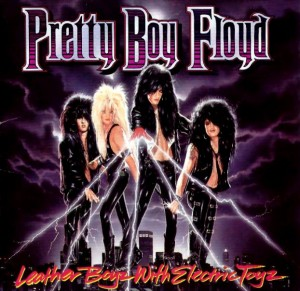 pretty-boy-floyd