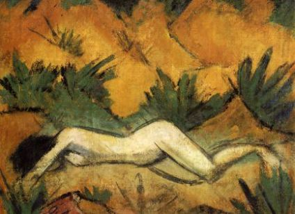 reclining-nude-in-dunes 19