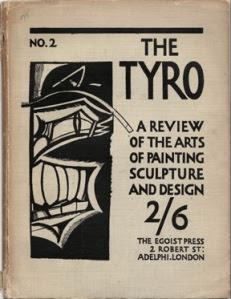 the tyro 2