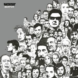 Ratatat_Magnifique-cover
