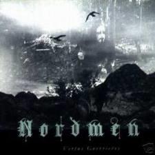 nordmen
