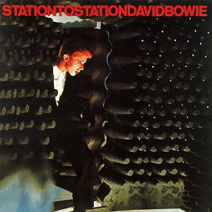 station-to-station-90s-cd-reissue