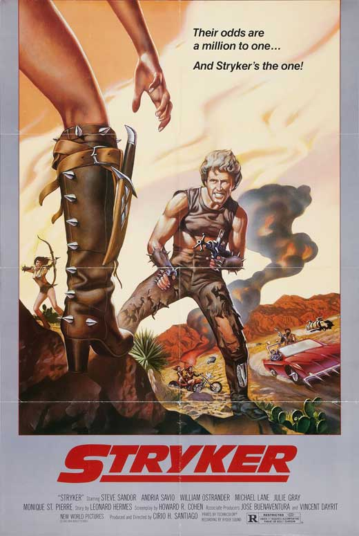 stryker-movie-poster-1983-1020695957