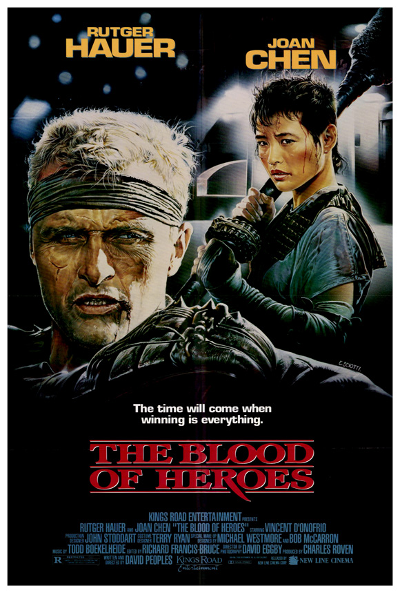 the-blood-of-heroes-poster1
