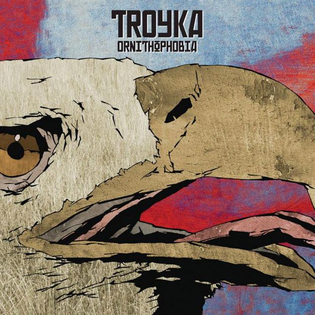 troyka-ornithophobia