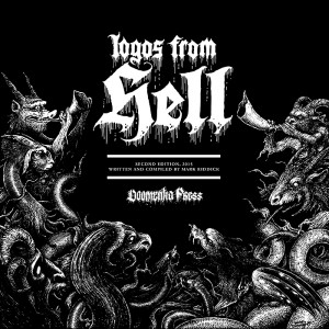 LOGOS_FROM_HELL_Cover