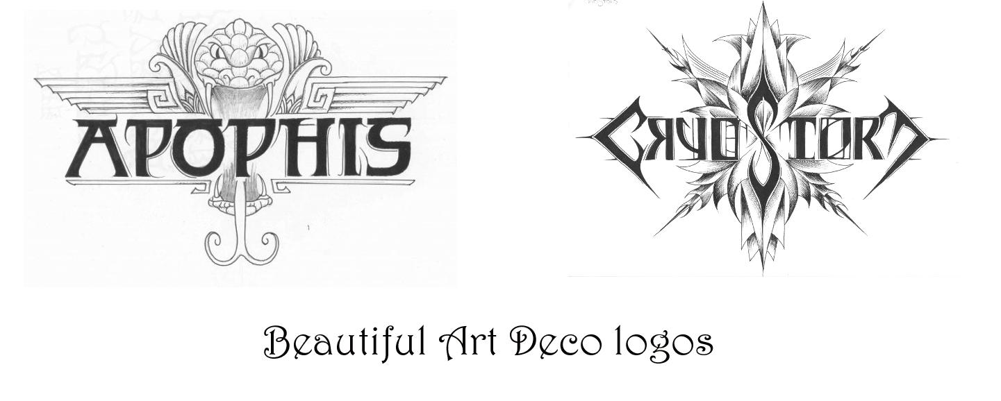 decos copy