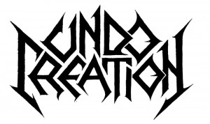 undo creation