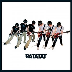 Ratatatcover