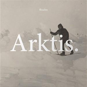 arktis-2-01