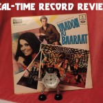 REAL-TIME REVIEWS: YAADON KE BAARAAT (1973)