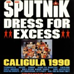 Sigue-Sigue-Sputnik-Dress-For-Excess-40777