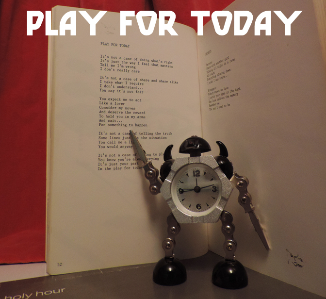 playfer