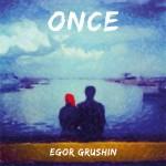 egor-grushin_once-wpcf_300x300