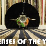 Inevitably, the releases of the year, 2016 (Part One)