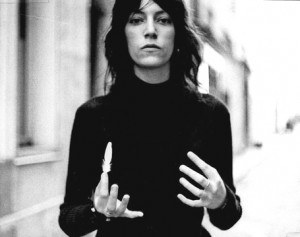 patti-smith-resized