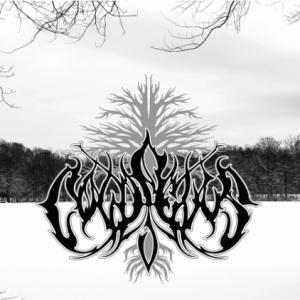coldfells_Cover2