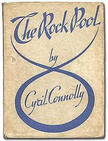 220px-Rockpool
