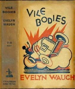 Viles_Bodies