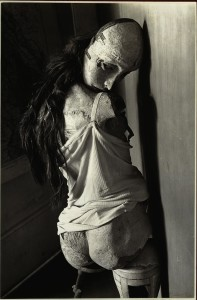 Hans Bellmer 'La Poupee' (the Doll) 1934