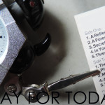 Play For Today – Current Playlist 26th June 2017