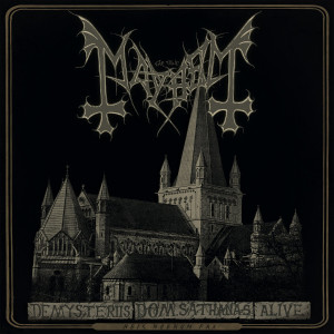 mayem